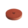 Atelier 2h - Entremet truffe au chocolat 30/10