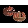 Atelier Prestige - Truffes et chocolats 19/11